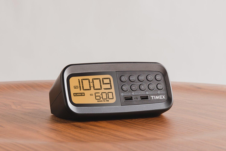 T1305